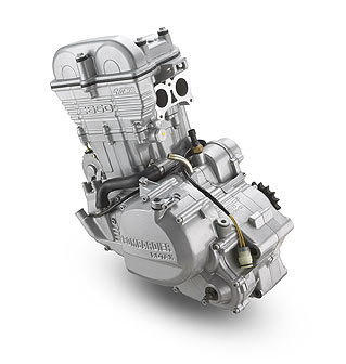 rotax atv engine type 654 ds buy atv engine product on