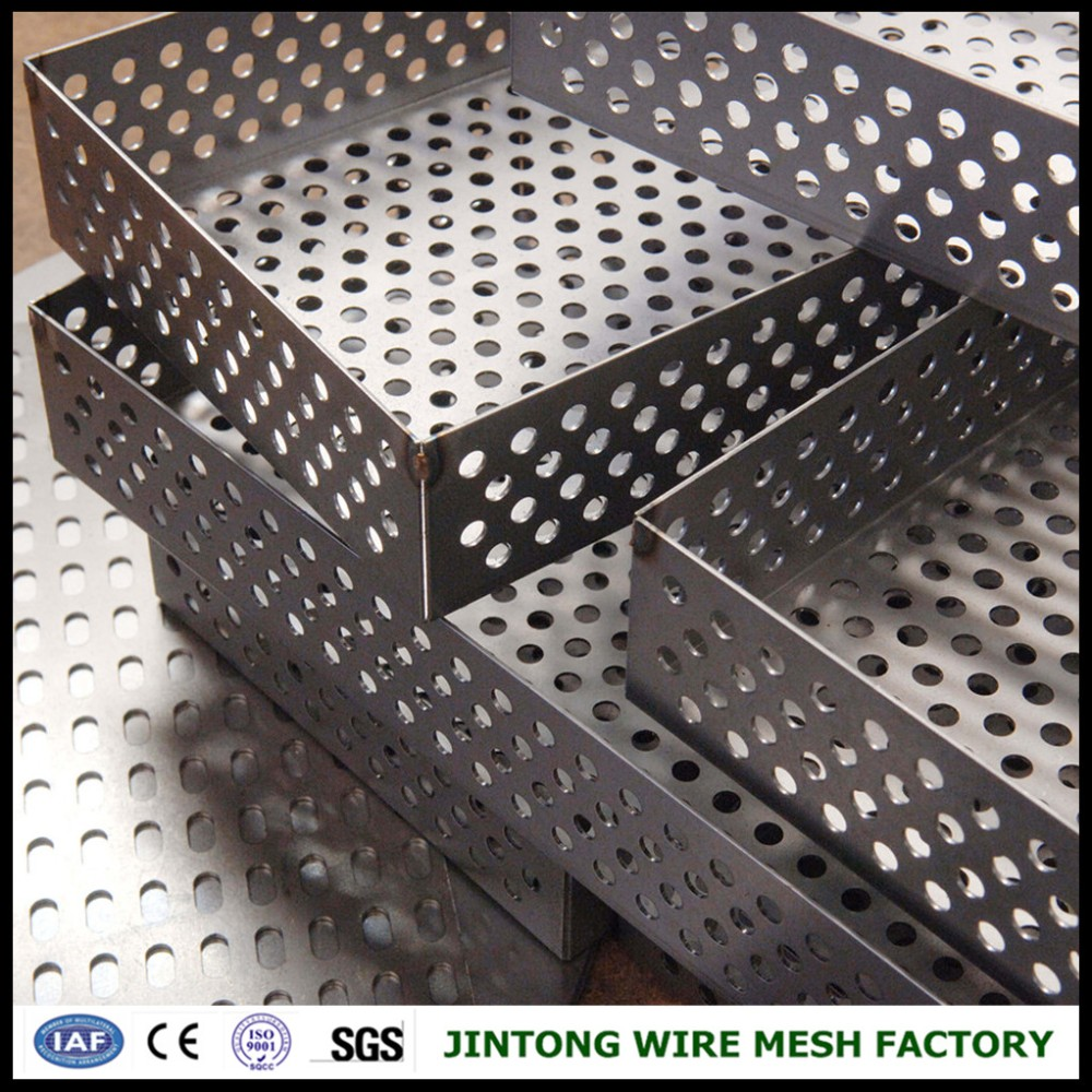 Perforated Metal Strips With Holes Buy Perforated Metal
