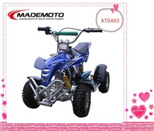 cheap 49cc racing ATV /2 stroke 49cc racing quad bike with CE