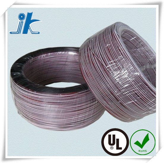 AWM pvc UL1283 5AWG cable