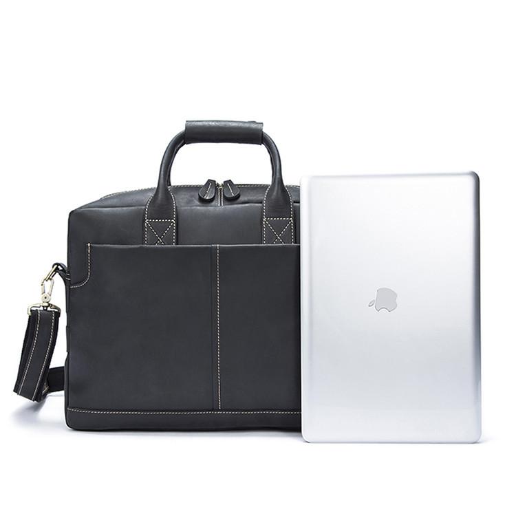 15265710d9a9a مصادر شركات تصنيع الصين حقائب الماركات والصين حقائب الماركات في Alibaba.com