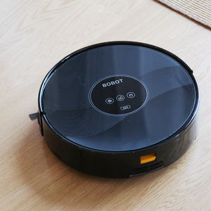 Wholesale intelligent oem robot vacuum cleaner