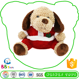 Most Popular Best Quality Competitive Price Plush Beagle Puppies