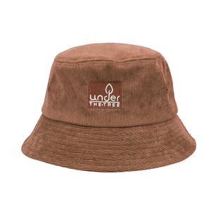 b6c23f627100a Snakeskin Bucket Hats Wholesale