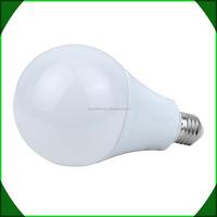 Buy E27 E14 led lighting 12 volt 5 /3.5 watt bulbs. in China on ...