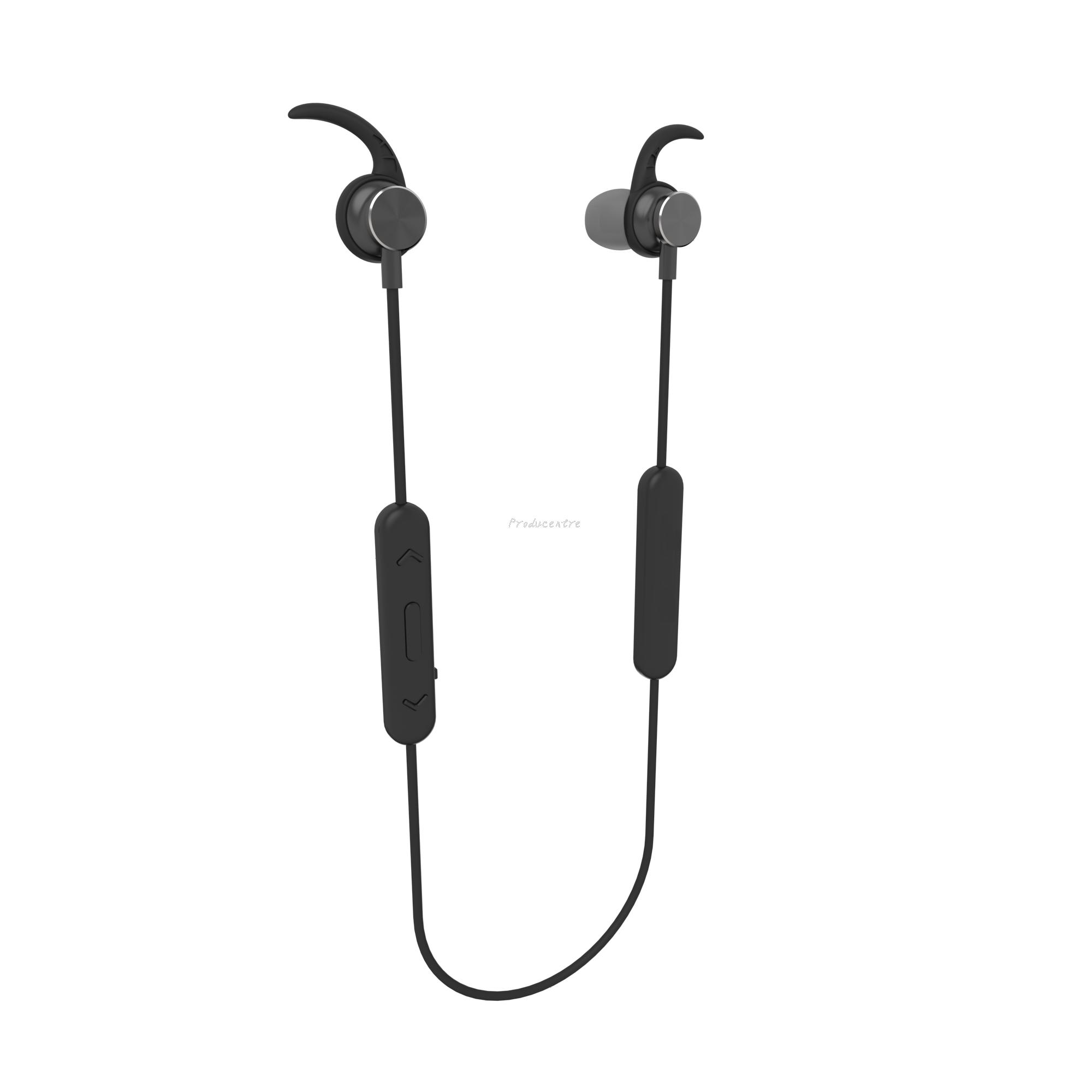 sportheadphone (4).png