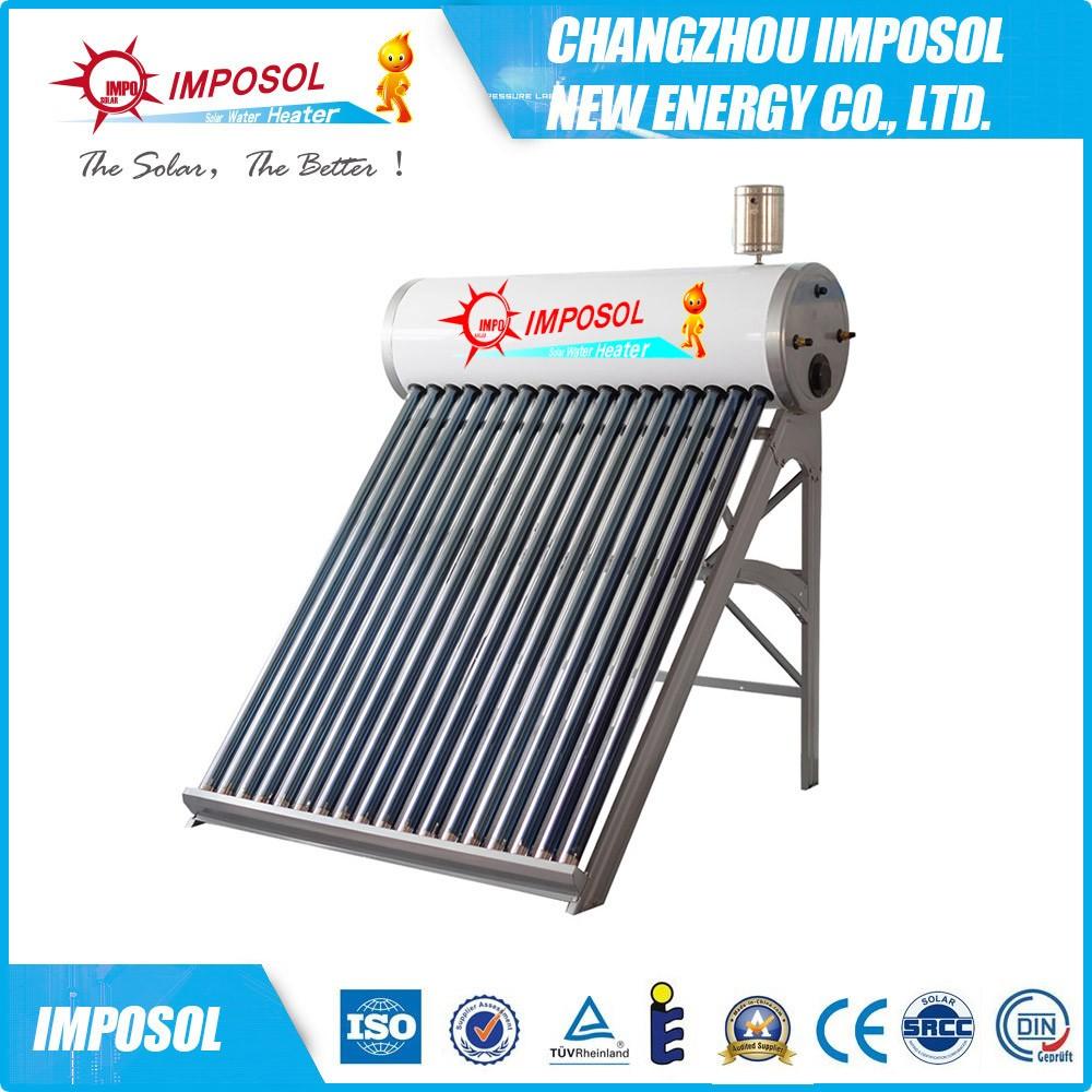 Finden Sie Hohe Qualität Druck-solar-kessel Hersteller und Druck ...