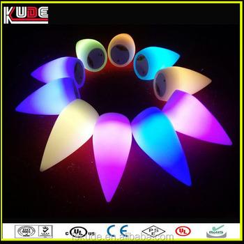 Led 가구 홈 장식 상품 유행 휴대용 테이블 램프 - Buy Product on ...