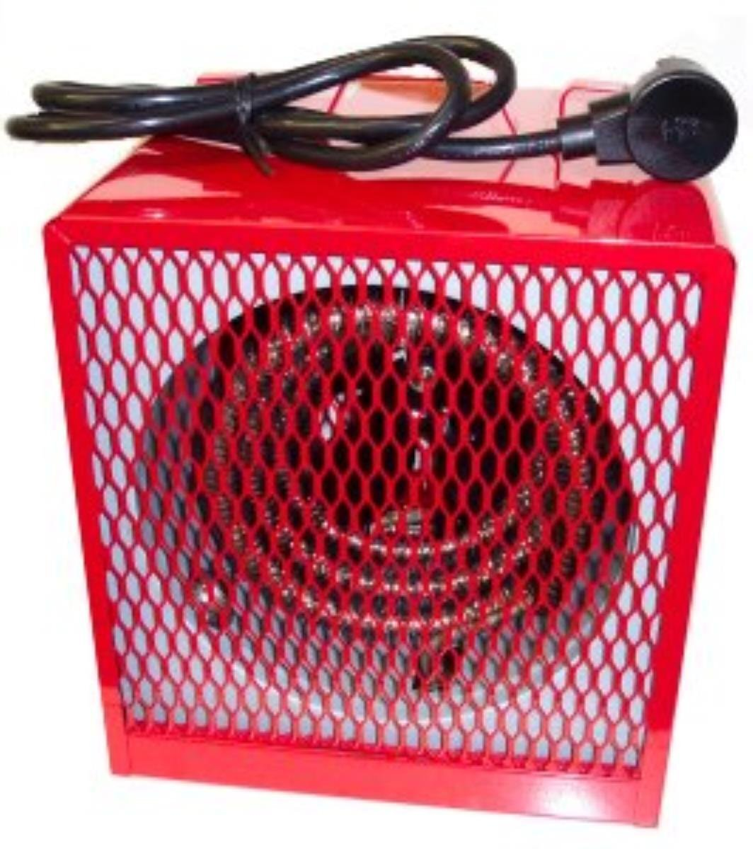 Cheap Dayton Space Heater Find Deals On Line At Wiring A Electric Get Quotations 3vu36 240 208 V
