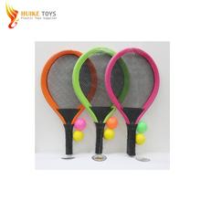 <span class=keywords><strong>Spaß</strong></span> kleidung strand tennis paddle schläger spielzeug