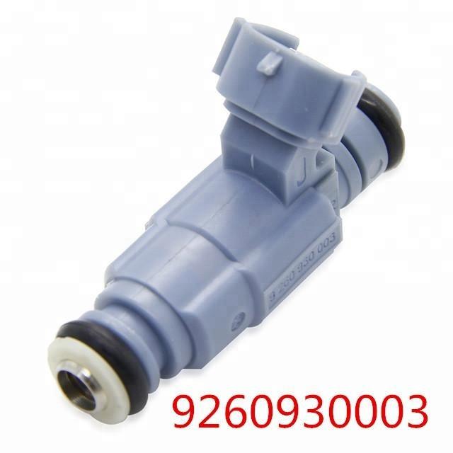 GENUINE Fuel Injector Fits 99-06 Hyundai Kia 2.4L 3.5L OEM 35310-38010D