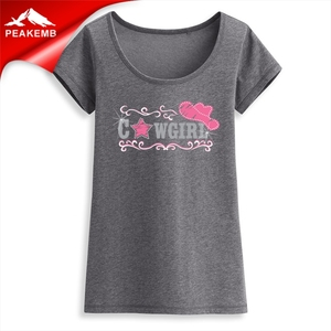 Wholesale Cowgirl Heat Transfer Vinyl Printable Heat Transfer Vinyl
