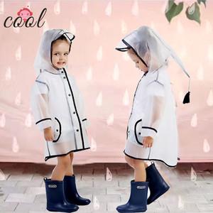 b290265ef China Raincoats Kids