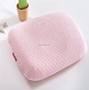 China Pillows manuafacturer malaysia Natural Latex baby Pillow