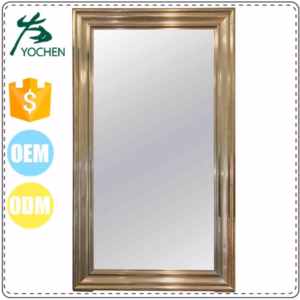 Mirror Designs For Bedroom Bedroom Dressing Mirror Designs Bedroom Dressing Mirror Designs
