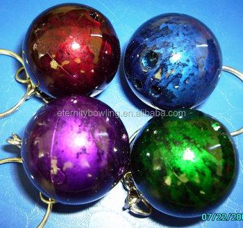 Bowling Gifts Novelties Mini Bowling Balls Novelty Bowling Balls - Buy  Novelty Bowling Balls,Bowling Gift,Small Bowling Balls Product on  Alibaba com
