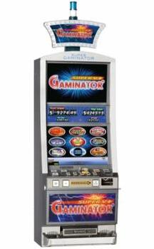 buy online casino gaminator slot machines
