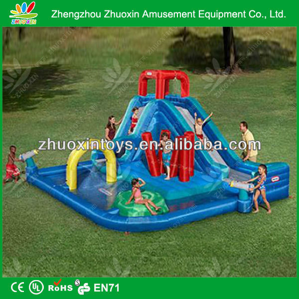Big Water Slides For Sale, Big Water Slides For Sale Suppliers And  Manufacturers At Alibaba.com