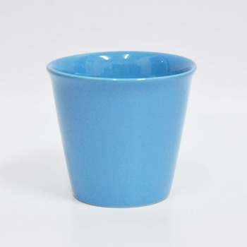 Types Of Clay Flower Pots For Sale Buy Clay Flower Pots