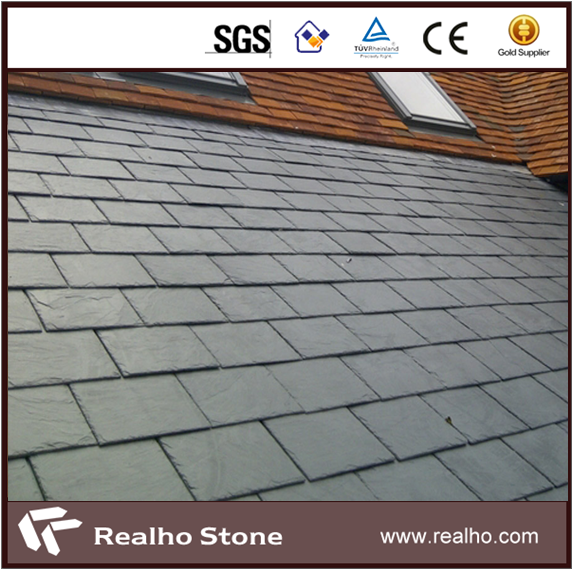 Fish scale slate roof tiles fish scale slate roof tiles suppliers fish scale slate roof tiles fish scale slate roof tiles suppliers and manufacturers at alibaba ppazfo