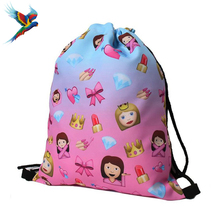 ab83d2321505 Swim Bags For Girls Wholesale