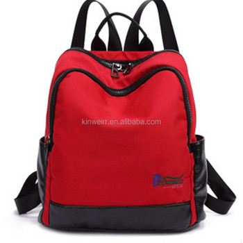 2017 Luxury Best Place To Shop Water Resistant Backpack Diaper Bag ...