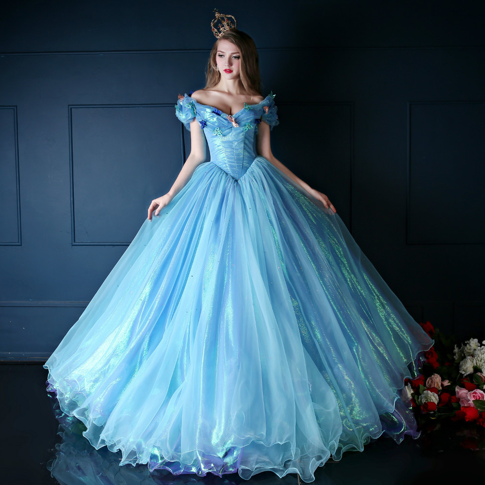 Wedding Gowns For 2015: Wedding Dresses Cinderella The New 2015 Chapel Wedding
