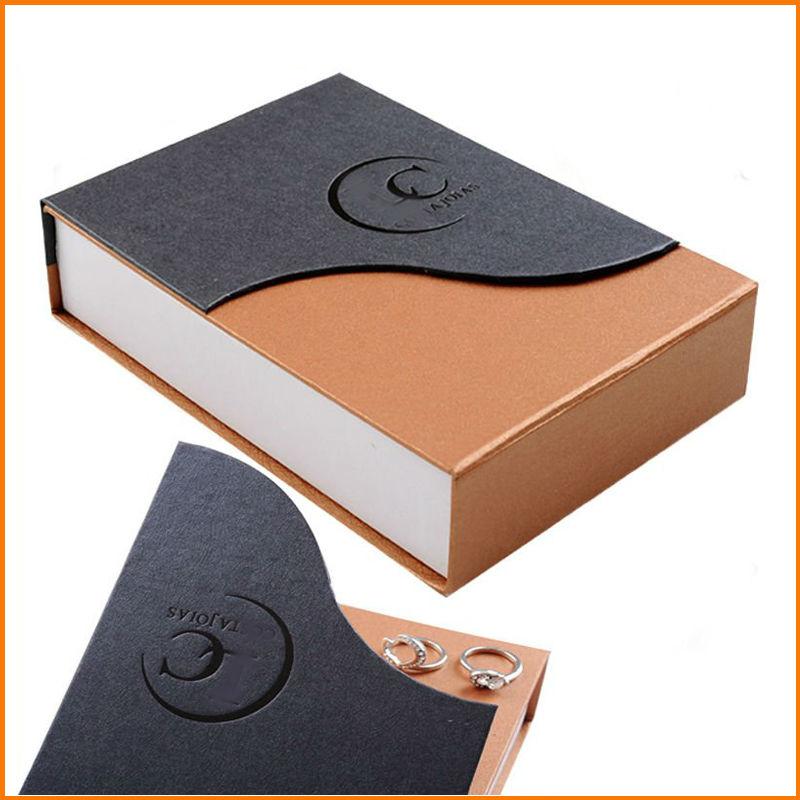 Handmade Cardboard Box For Jewelry - Buy Cardboard Box ...