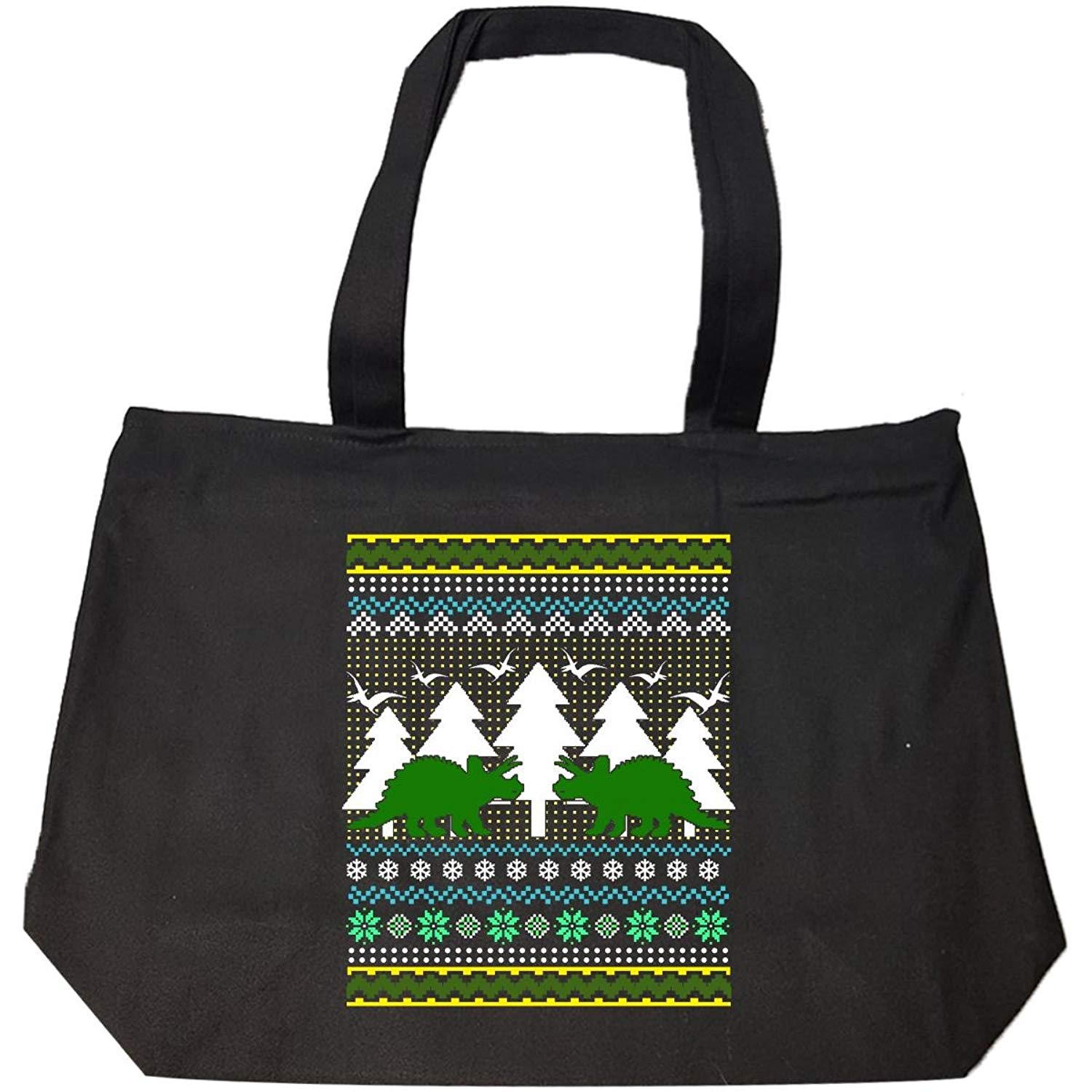 292b9cca67ce Cheap Dinosaur Tote Bag, find Dinosaur Tote Bag deals on line at ...
