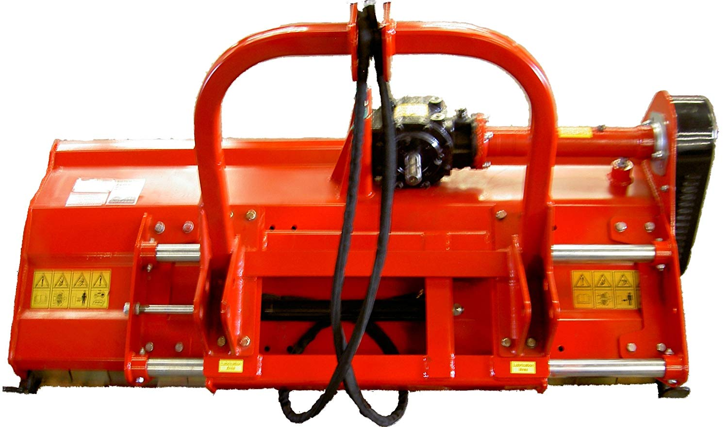 Cheap Flail Mower, find Flail Mower deals on line at Alibaba com