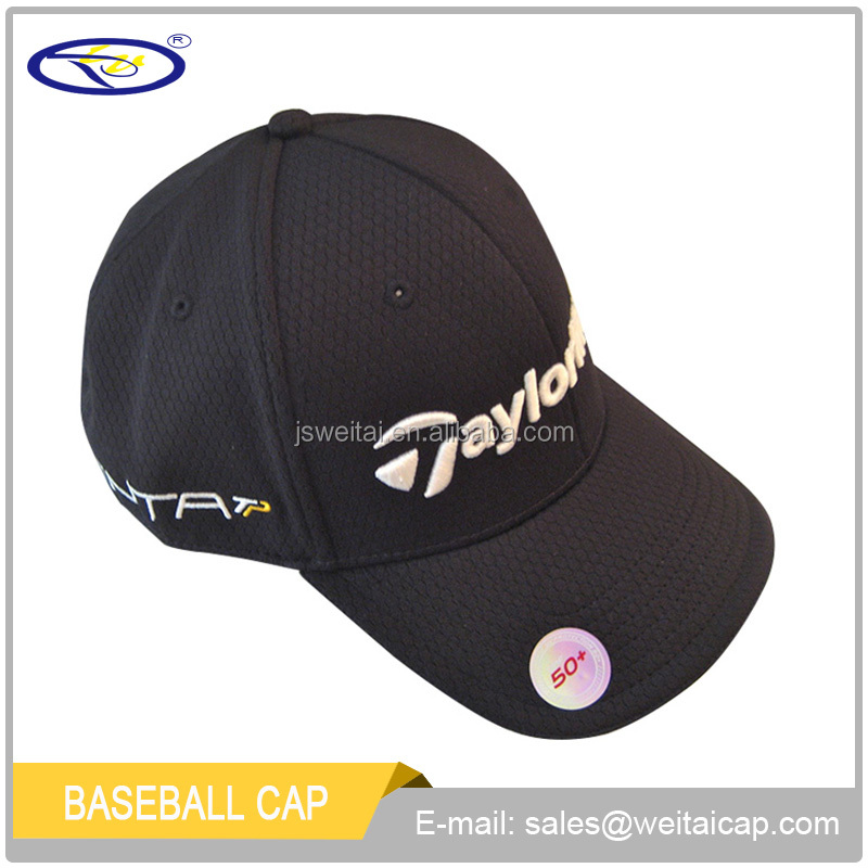 b7e060b8 China cap 50 wholesale 🇨🇳 - Alibaba