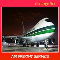 Air freight service from China to CAIRO EGYPT -hannah------Ben(Skype:colsales31)