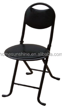 Hot Sale Cheap Metal Folding Prayer Chair Foldable Chair Buy Cheap Used Me