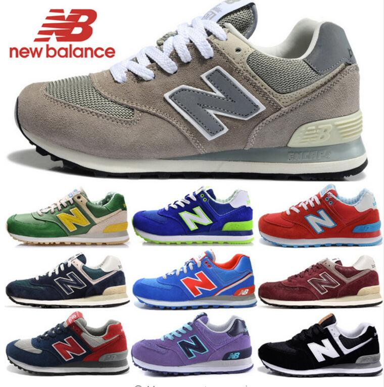 new balance chinas tallas