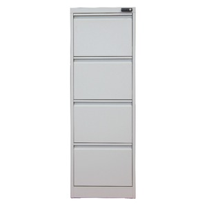 combination lock steel furniture office stationary archive cabinet