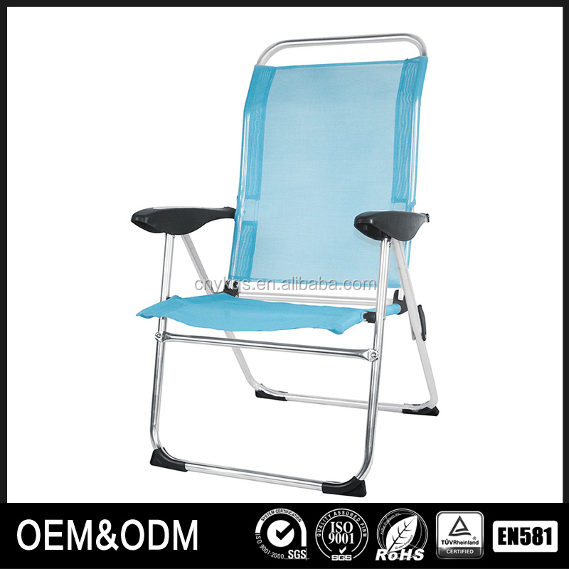 high back folding chair high back folding chair suppliers and