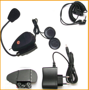 bike to bike intercom. intercom helmet headset.Moto BT helmet headset