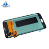 Fast Shipping LCD Digitizer for Samsung Galaxy S7 Edge, LCD Touch Screen Assembly for Samsung S7 Edge