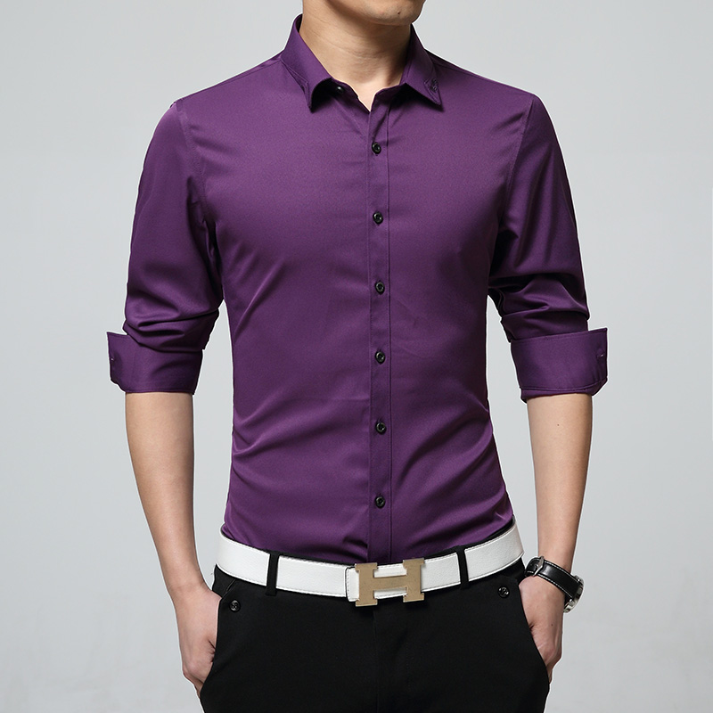 Shop the Latest Collection of Purple T-Shirts for Men Online at archivesnapug.cf FREE SHIPPING AVAILABLE!