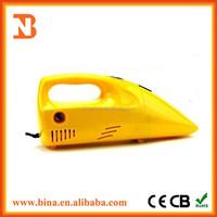 New Type Special Garden Vacuum Cleaner