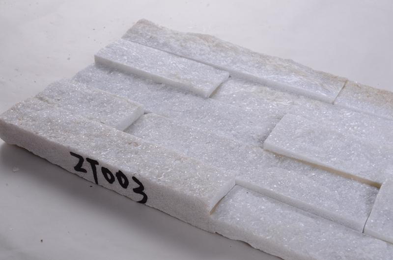 hs zt003 steinverkleidung quarzsteinplatte wei stein wandverkleidung quarz stein produkt id. Black Bedroom Furniture Sets. Home Design Ideas