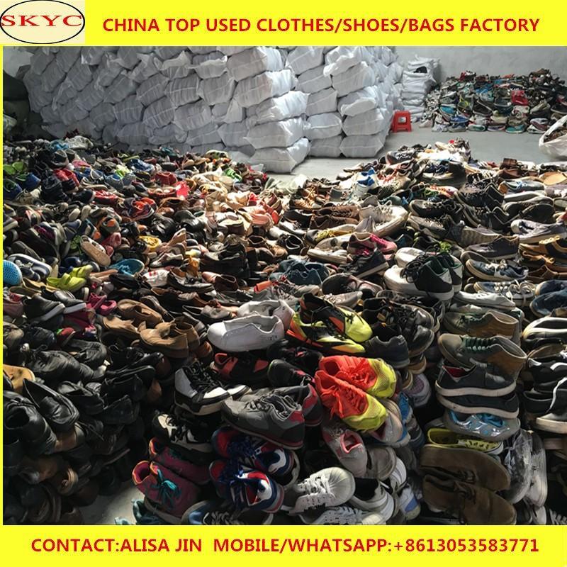 4d84d53a53e7 Bulk wholesale bags handbags women used bags bales in China warehouse