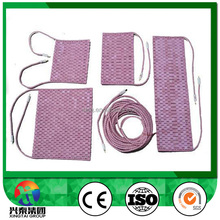 Far infrared ceramic heater ceramic electric heating pad