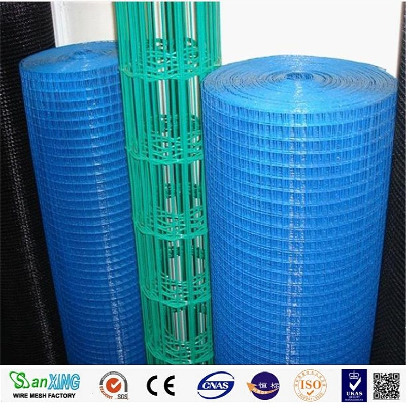 Hs Code For Galvanized Wires Mesh, Hs Code For Galvanized Wires Mesh ...