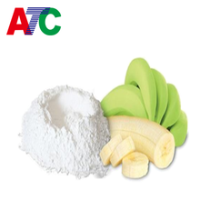 Health Care Product Dietary Supplement Food Green Banana resistant starch powder