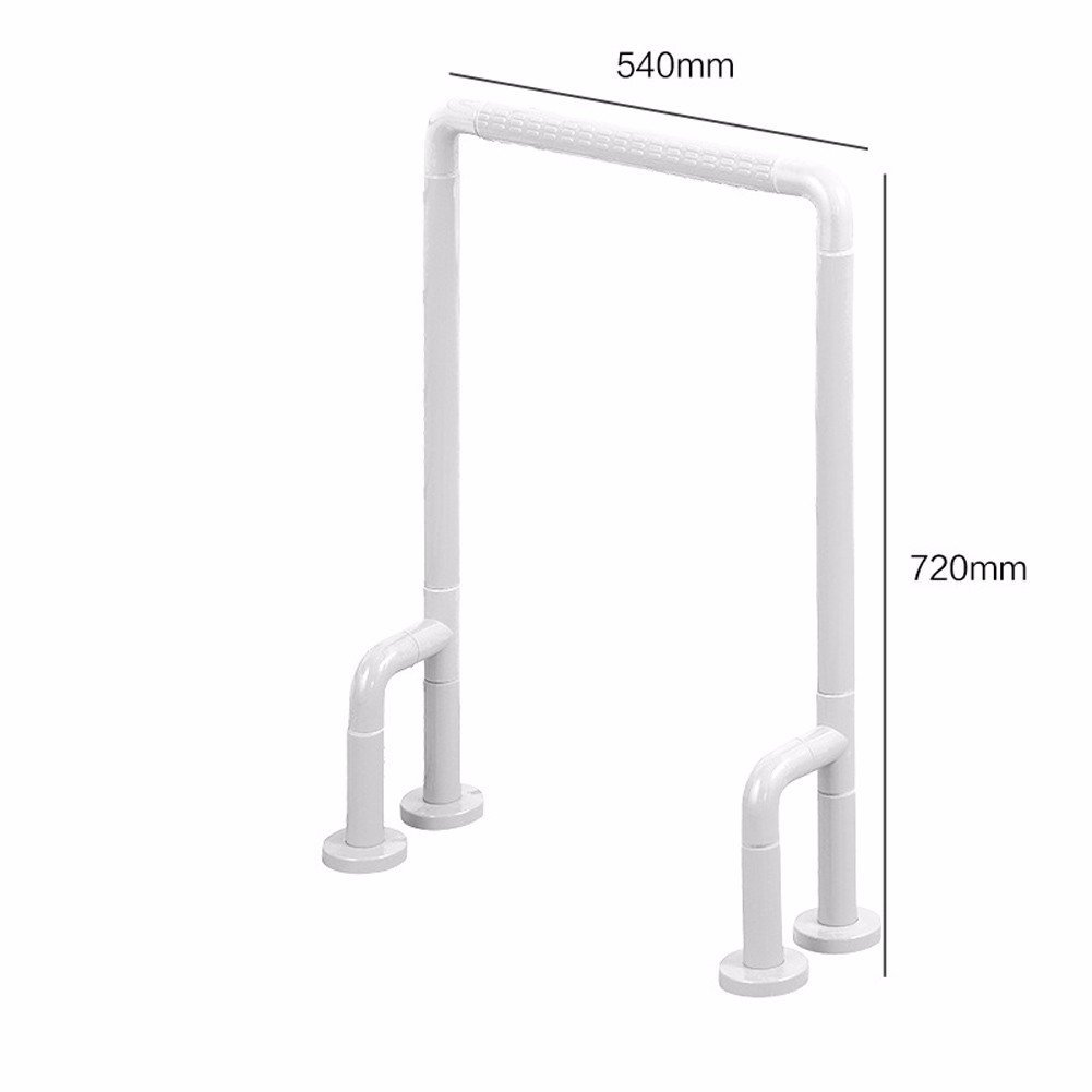 Cheap Disabled Toilet, find Disabled Toilet deals on line at Alibaba.com