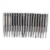 25 in 1 Portable Screwdriver bits Set Opening Screwdriver Tool Set for iPhone6s/5/5s/ 4/4S/3G/iPad