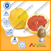 2014 Grapefruit Seed Extract
