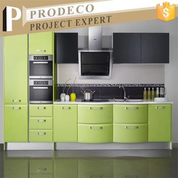 New Model Laminate Kitchen Cabinets Best Kitchen Hinges - Buy Laminate  Kitchen Cabinets,New Model Kitchen Cabinets,Best Kitchen Hinges Product on  ...