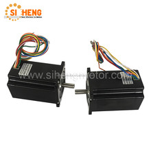 1.2 degree 57mm Best price Stepper Motor with high Torque